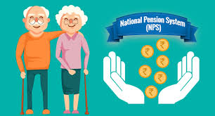 NPS: National Pension Schemes Eligibility, Types, Calculator