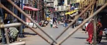 Pune, Pimpri-Chinchwad likely to go under strict lockdown for 15 days