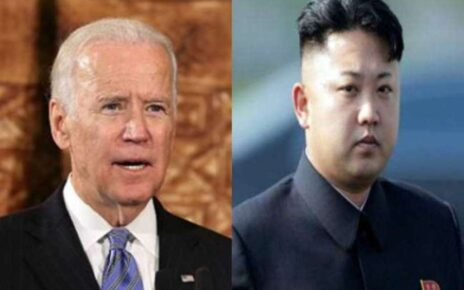 america-north-koreas-missile-launch-not-an-inflammatory-move-biden