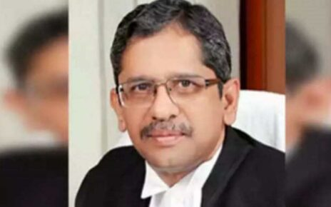 justice-nv-ramana-a-farmer-son-will-next-chief-justice-of-india-cm-jagan-mohan-reddy-had-made-serious-allegations