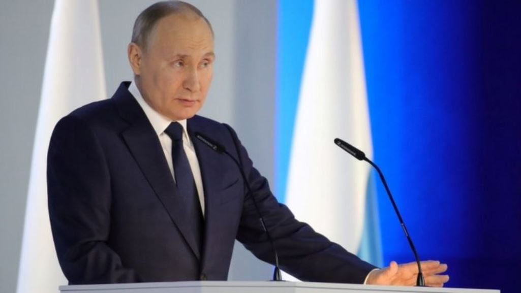 russia-president-vladimir-putin-warns-west-of-harsh-response-if-it-crosses-red-lines