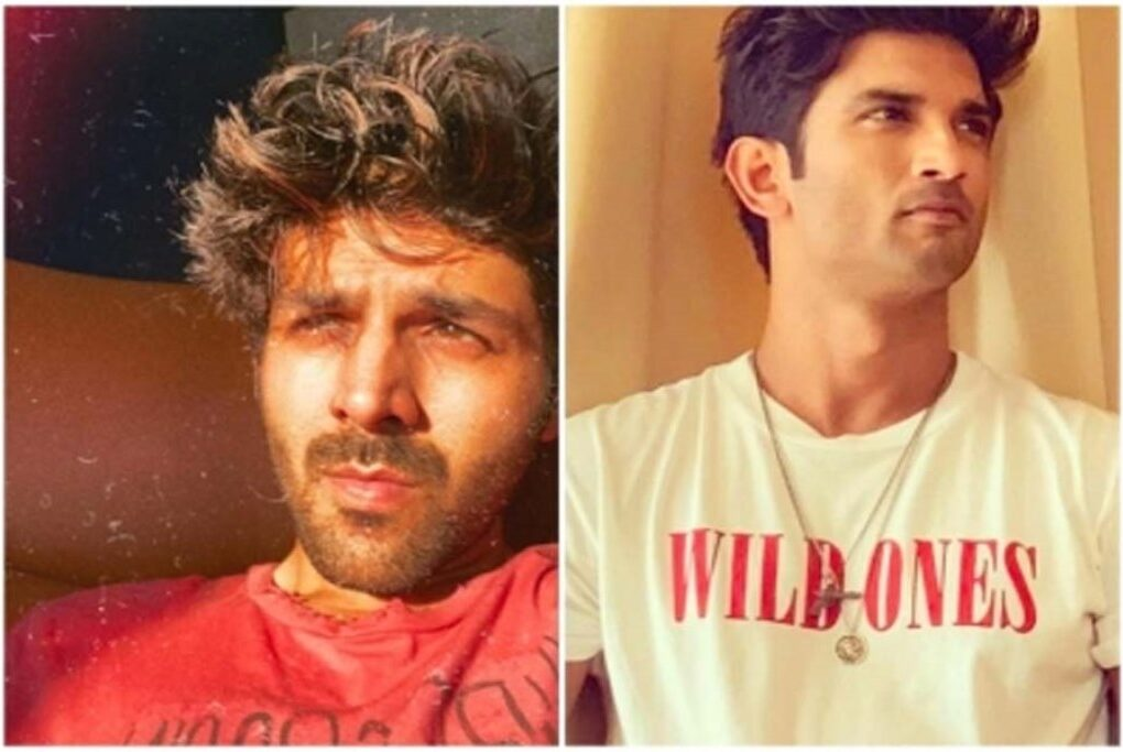 Kartik-Aryan-Was-Fired-From-The-Film-But-Fans-Said-He-Should-Not-Become-Another-Sushant