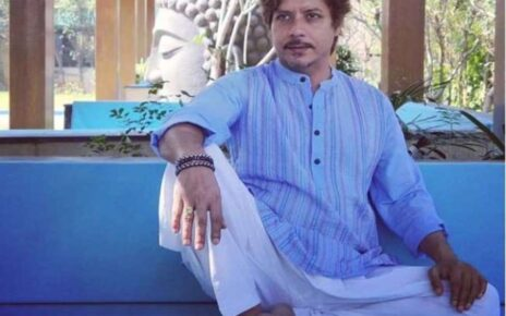 bandish-bandits-actor-amit-mistry-passes-away-due-to-cardiac-arrest