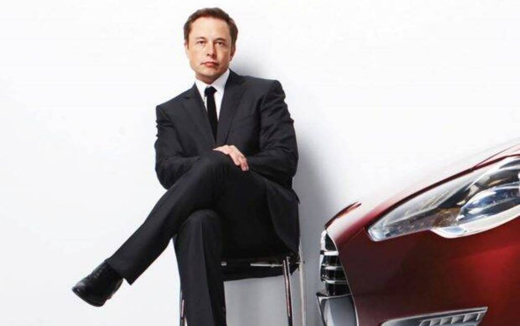 elon-musks-electric-car-company-tesla-makes-101-mn-in-bitcoin