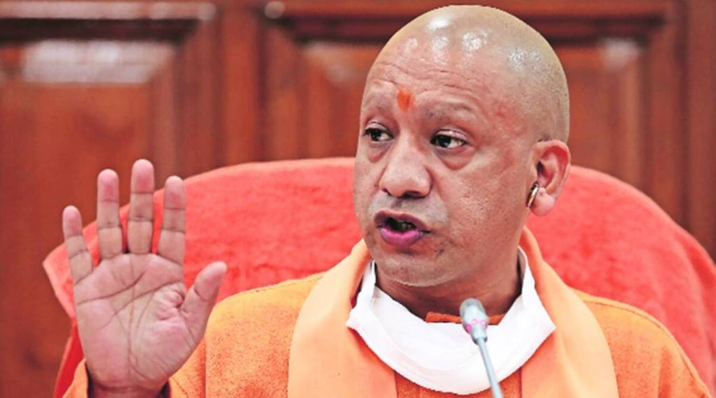 up-cm-yogi-adityanath-tests-positive-coronavirus