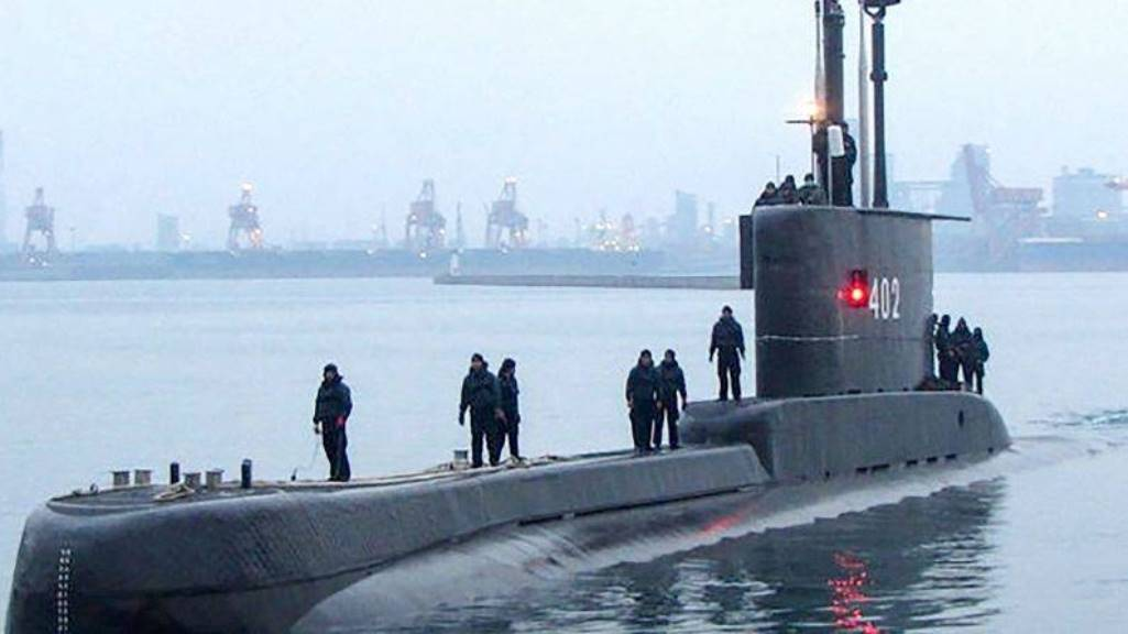 indonesia-declared-all-53-crew-members-dead-who-were-disappeared-with-lost-submarine