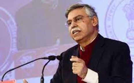 interview-of-sunil-kant-munjal-head-of-hero-group-should-not-ruin-the-third-generation-business-so-it-is-decided-that-education-should-be-good