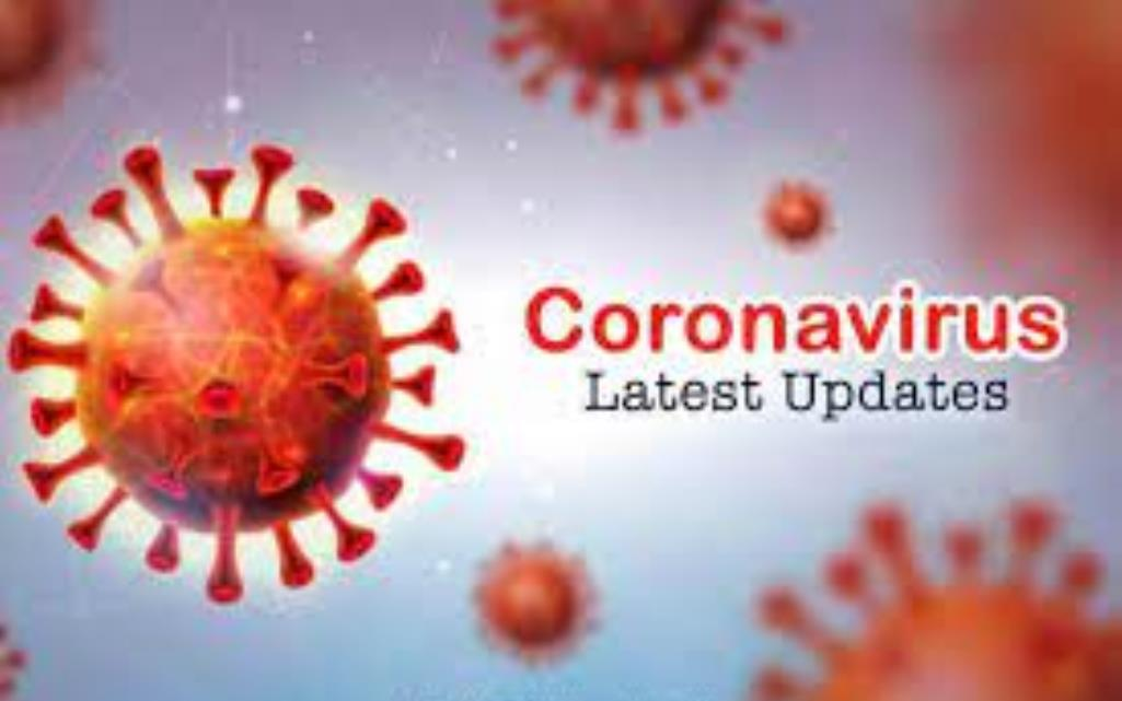 when should an individual get himself tested for covid-19