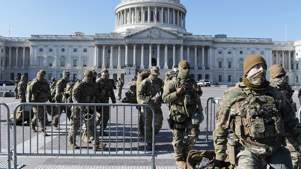 the-us-capitol-locked-down-due-to-security-incident