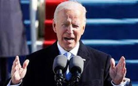 pmo-welcomes-us-president-to-join-indo-sweden-climate-initiative
