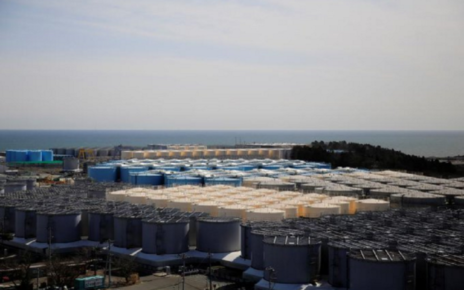 japan-to-dump-over-1-million-tonnes-of-treated-fukushima-water-into-sea-world-worried-by-this