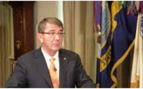 deepening-of-us-india-partnership-in-military-ash-carter