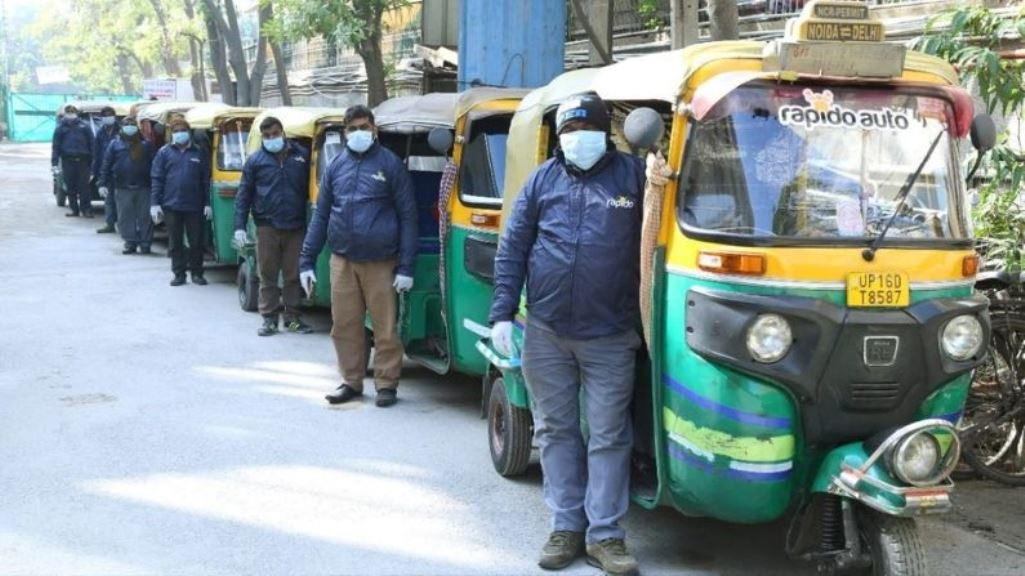 rapido-will-now-give-free-rides-to-people-getting-covid-19-vaccines-in-delhi-ncr