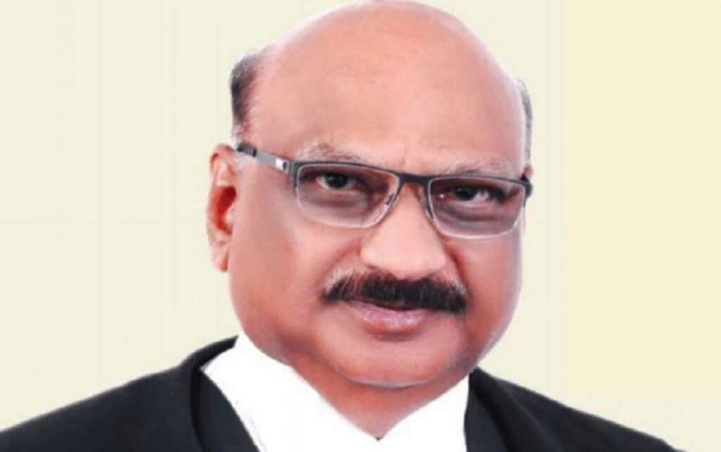 supreme-court-judge-justice-mohan-m-shantanagoudar-passed-away-yesterday