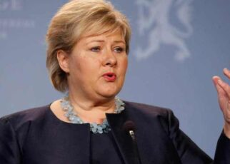 norway-pm-fined-for-violating-covid-19-rules-to-celebrate-her-birthday