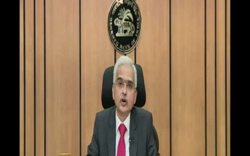 rbi-governor-shaktikanta-das-address-live-updates-loan-moratorium-big-relief-to-borrowers