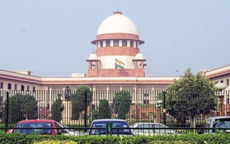 supreme-court-will-likely-to-give-order-on-plea-against-maratha-reservation-on-5-may