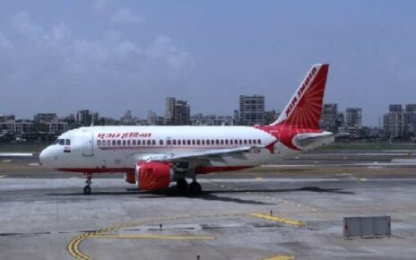 biz-tax-dispute-between-government-of-india-and-cairn-energy-deepens-company-starts-legal-process-to-seize-air-india-assets
