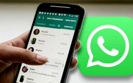 WhatsApp calls the government's new social media rules unconstitutional, petition filed in Delhi High Court