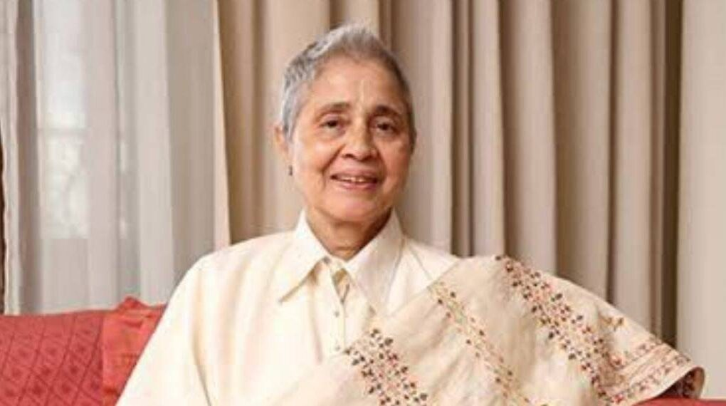 indu-jain-letter-times-group-chairperson-dies-of-covid-related-complications