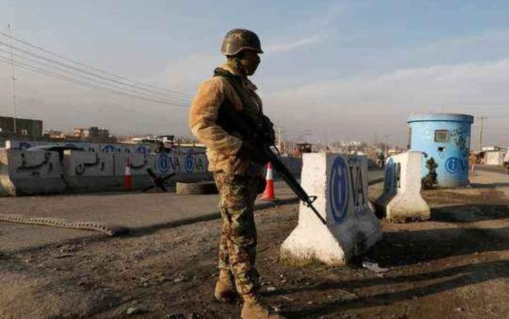 afghanistan-killed-bomb-blast-us-prepares-to-withdraw-troops