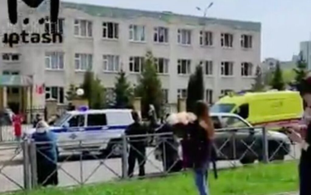 russia-school-firing-latest-update-12-injured-13-killed-including-three-students