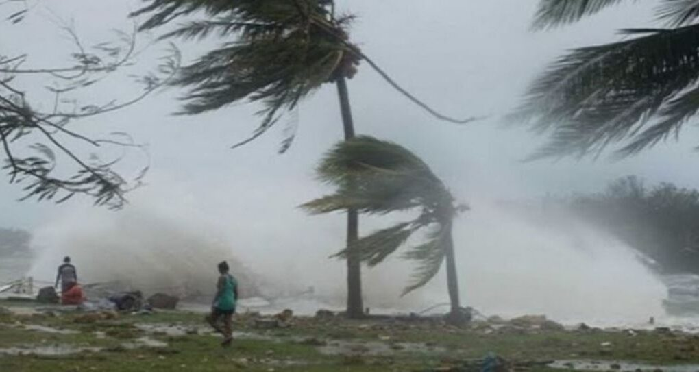 first-cyclone-of-2021-likely-to-form-over-arabian-sea-name-tauktae-know-when-and-where-will-cyclone-hit