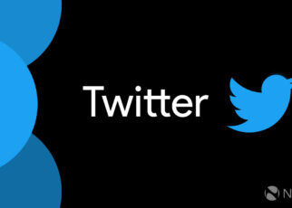 Twitter's intermediary status ends for non-compliance with new internet media rules