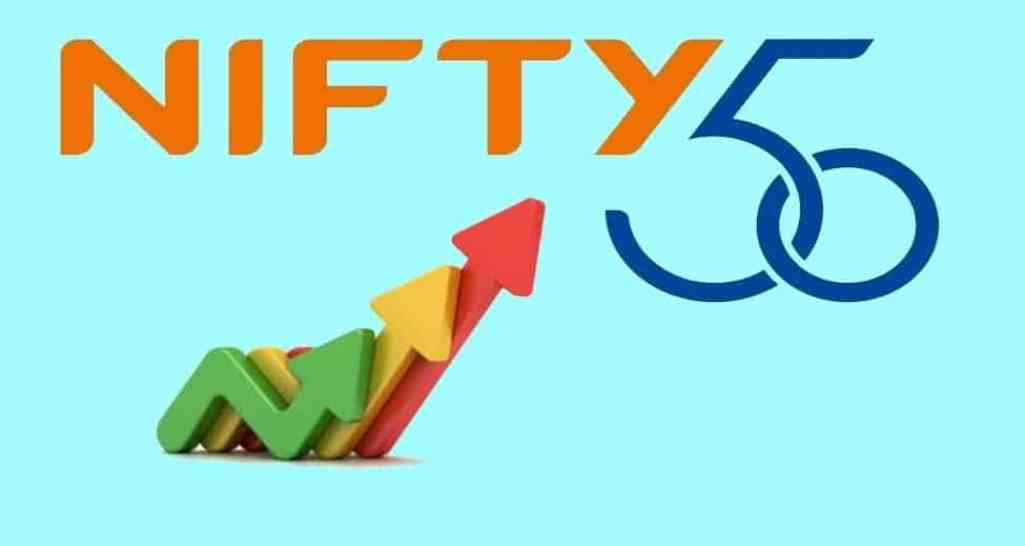 It will be possible in 4-5 years, 5 trillion dollar economy and Nifty at 30,000