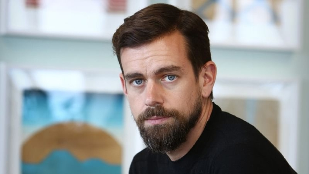 Twitter CEO Jack Dorsey's Square Is Considering Making Bitcoin Hardware Wallet