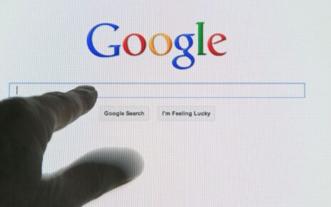 Google told the court, the new IT rules are not for search engines; Center will answer