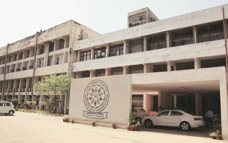 IIT Ropar brings free online data science and artificial intelligence courses for 12th pass