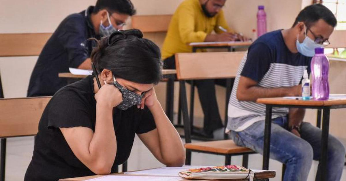 IGNOU TEE June 2021 date sheet released; to be held from August 3