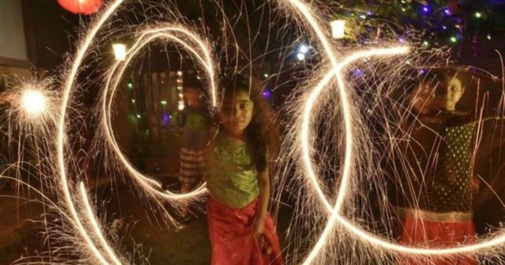 Supreme Court refuses to lift complete ban on sale and use of firecrackers