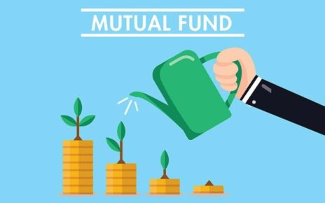 SIP is the most natural way to invest in mutual funds, experts are telling