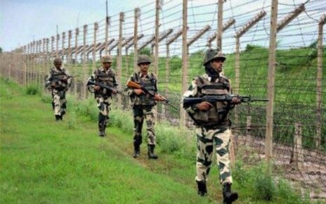 Recruitment rally for Indian Army candidates to be held from 6th September to 30th September 2021