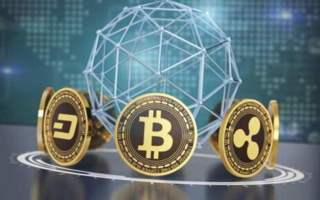 RBI is working on the strategy to bring digital currency, some countries have implemented CBDC