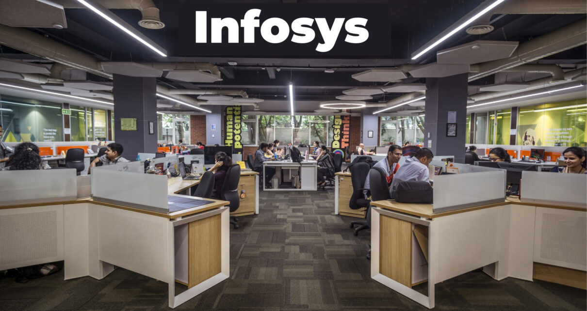 Asked to fix new Income Tax Portal by this date, Finance Minister gave ultimatum to Infosys