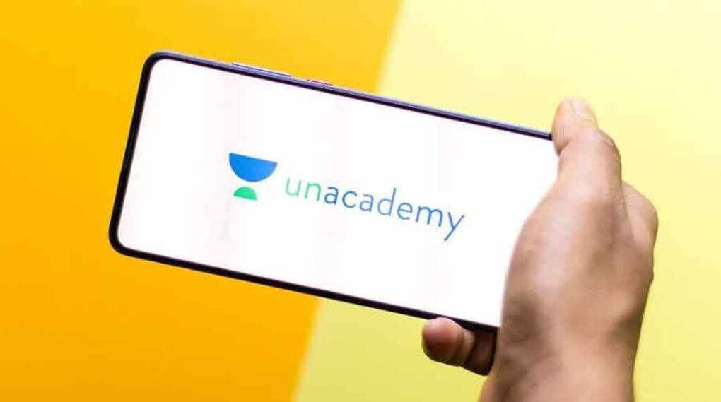 Unacademy announces 'CodeChef Snackdown 2021', the champion will get 10,000 dollars