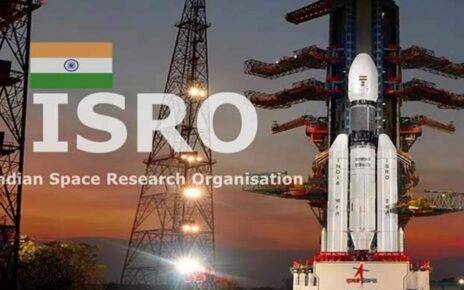 Chandrayaan-2's orbit in the Moon's orbit completed two years, more than 9,000 orbits completed