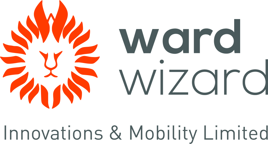 Wardwizard Innovations and Mobility Limited to double its production capacity by October 2021